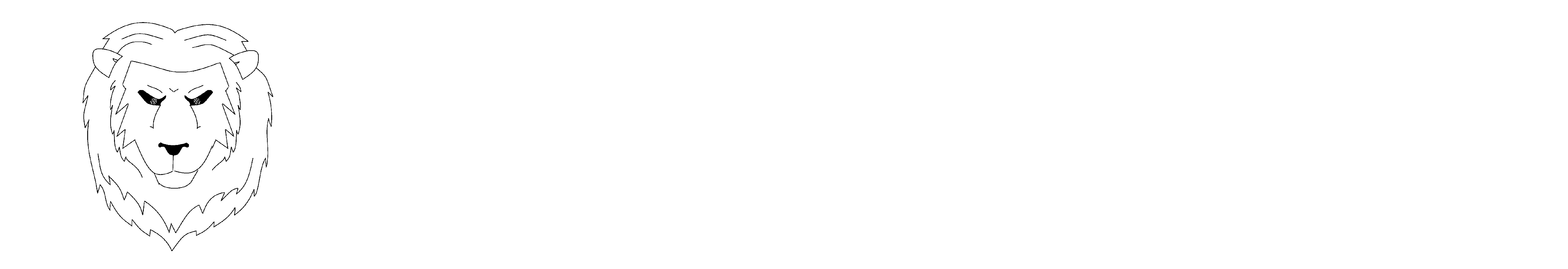 FilmAlpha