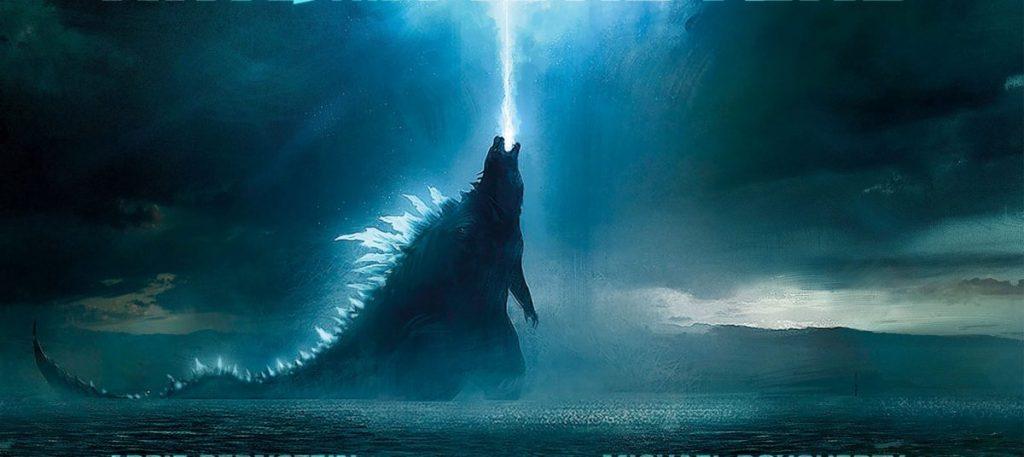 nieuwe films - Godzilla-King-of-the-Monsters