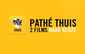 Pathe Thuis