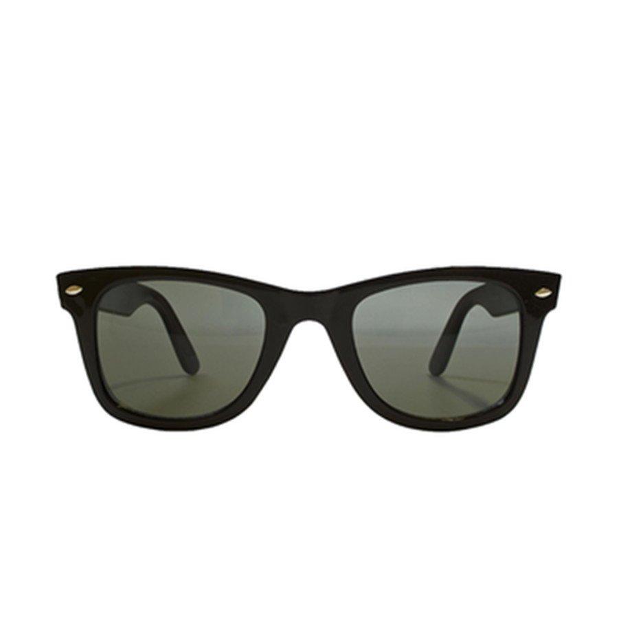 Wat is een 3D bril