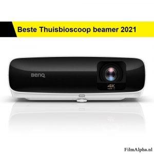 thuisbioscoop-beamer