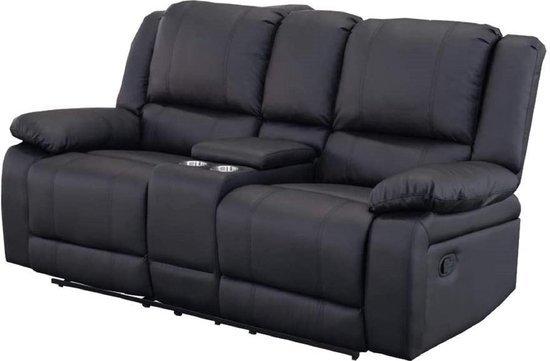 Home Cinema stoelen