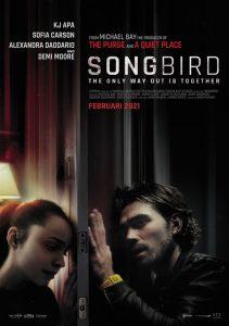 songbird-2021-nederland