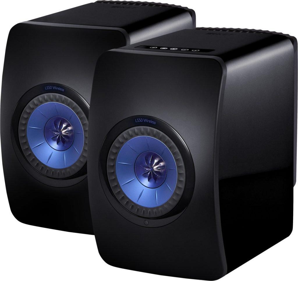 draadloos-surround-systeem-KEF-LS50-home-cinema-set-draadloos