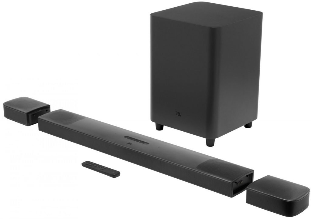home-cinema-set-draadloos-surround-systeem-JBL